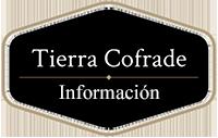 Terra Cofrade